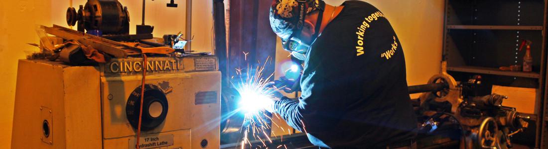 Stone Truck Parts | Heavy Duty Truck Service | Truck Repair